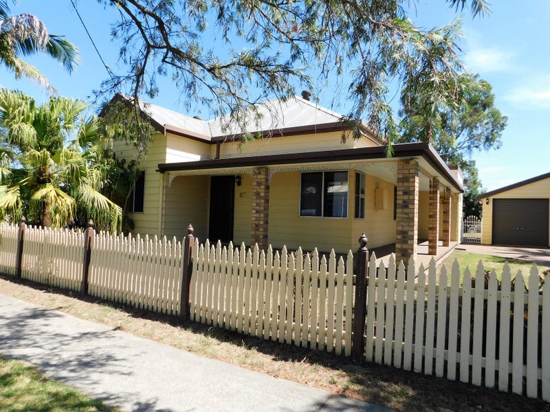 107 Cessnock Road, Weston, NSW 2326