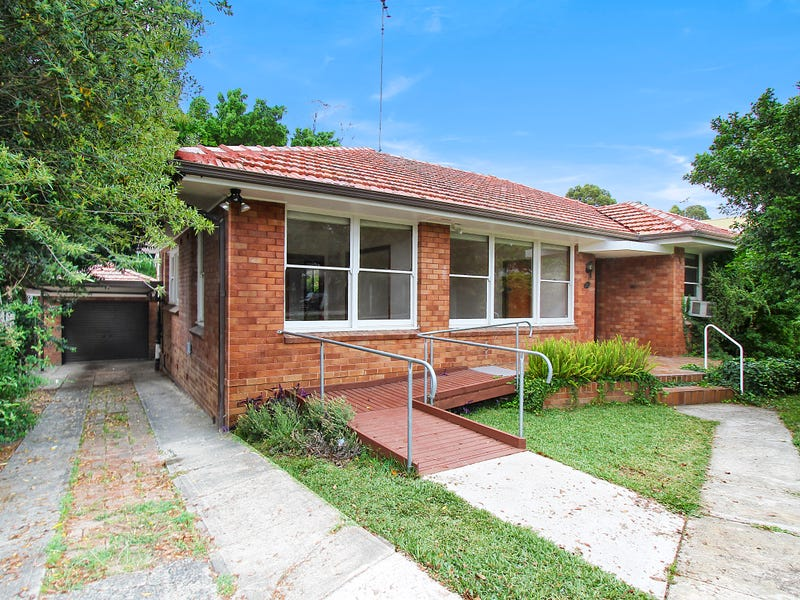 209 Stoney Creek Road, Kingsgrove, NSW 2208