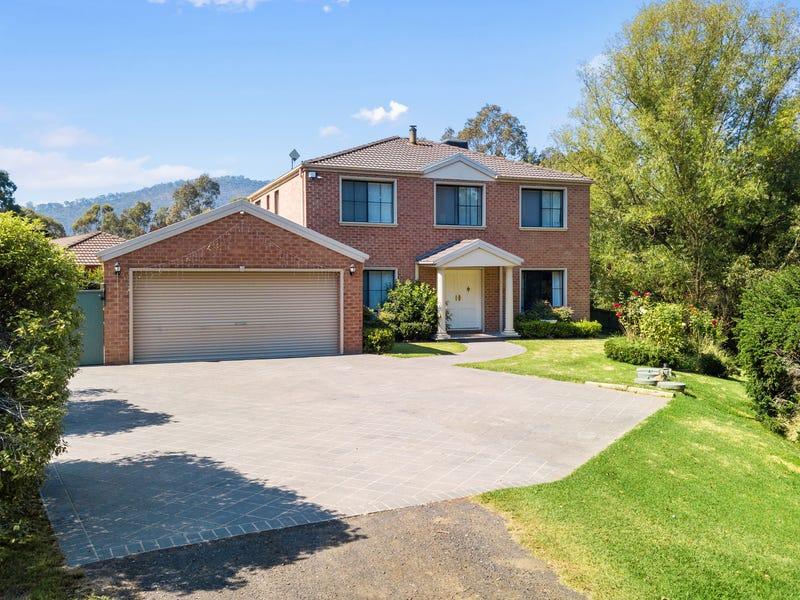 31 Main Rd, Tallarook, Vic 3659