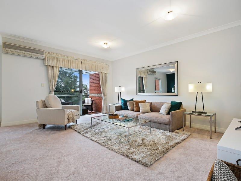 7/11 Goodchap Road, Chatswood, NSW 2067