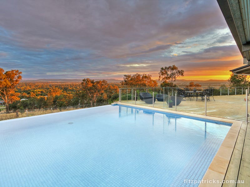 8 Casuarina Place, Springvale, NSW 2650