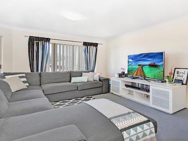 10/134 King Georges Road, Wiley Park, NSW 2195