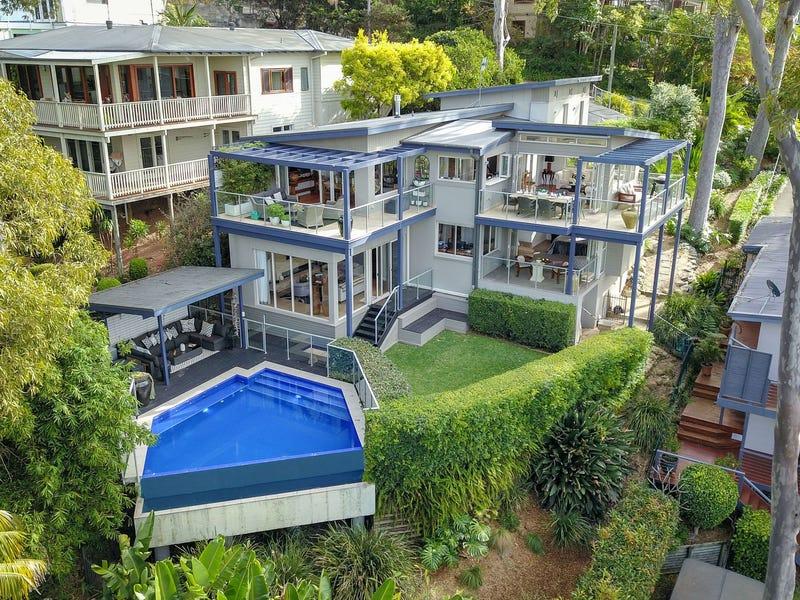 6 Ilya Avenue, Bayview, NSW 2104