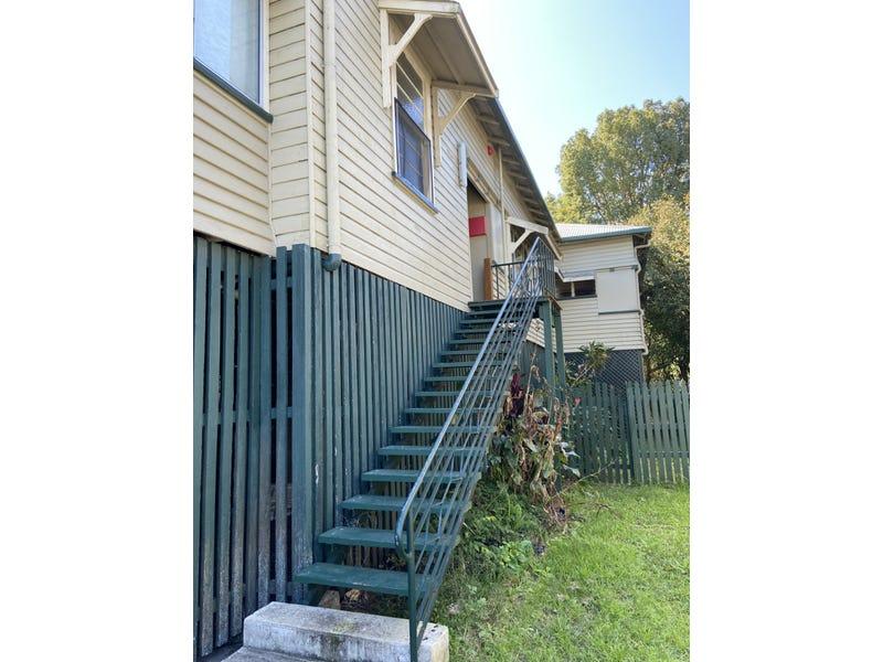 Unit 5/16 Ewing Street, Lismore, NSW 2480