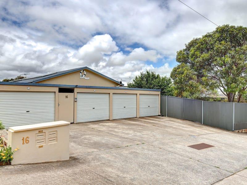 1/16 Alexander Terrace, Port Noarlunga, SA 5167