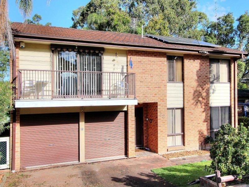 22 Rhodes Parade, Windermere Park, NSW 2264