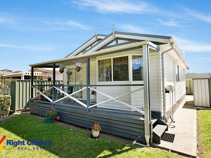 77 Lakeline Drive, Kanahooka, NSW 2530