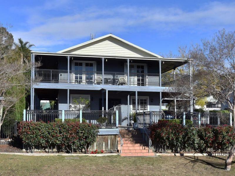 253 Wollombi Road, Bellbird Heights, NSW 2325