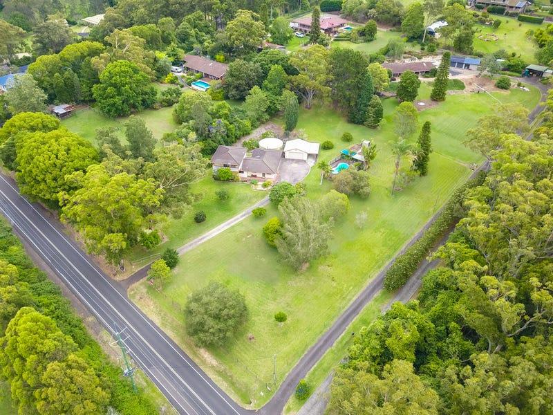 479 Tumbi Road, Wamberal, NSW 2260