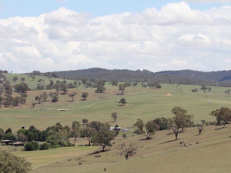 52 George Thomas Close, Bathurst, NSW 2795