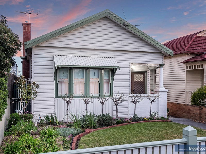 111 Blackwood Street, Yarraville, Vic 3013
