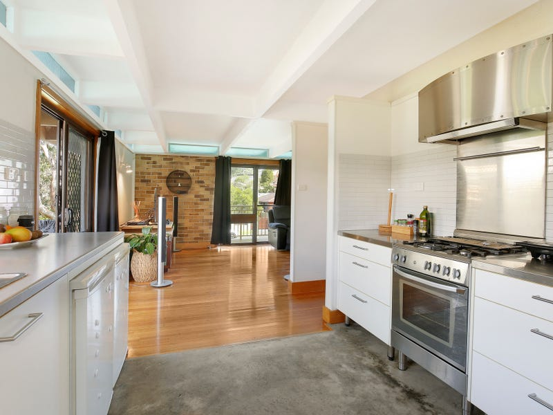 6/140 Panorama Drive, Farmborough Heights, NSW 2526