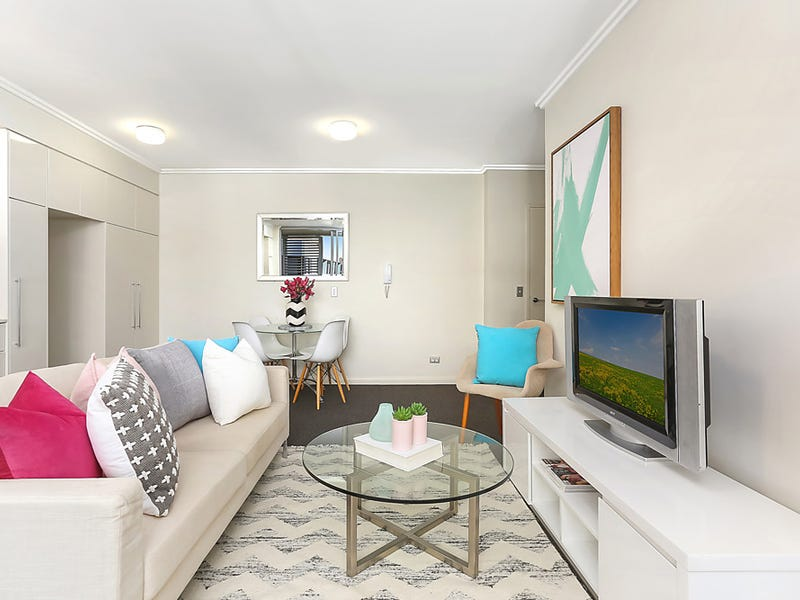 2.12/16-20 Smail Street, Ultimo, NSW 2007