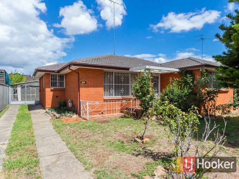 102 Durham Street, Mount Druitt, NSW 2770