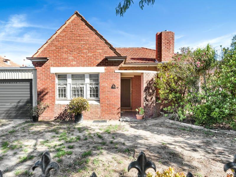 21 Rosewater Terrace, Ottoway, SA 5013
