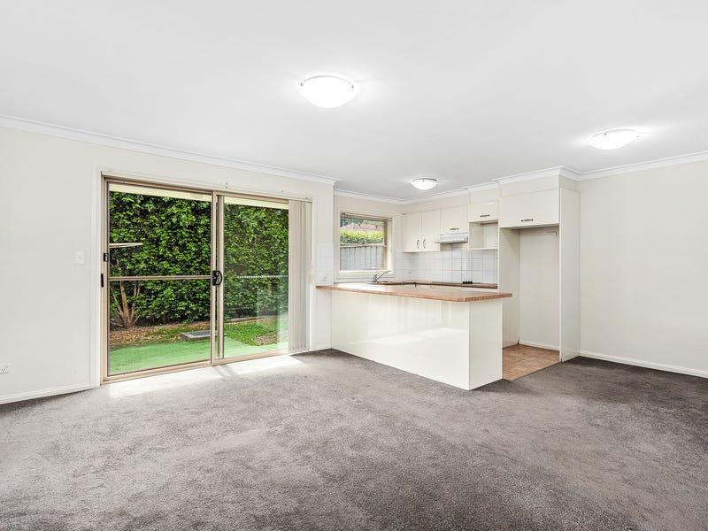 10/82-86 Banksia Avenue, Engadine, NSW 2233
