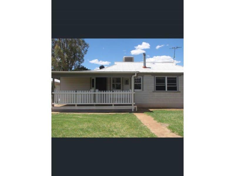 24 Mena Rd, Rankins Springs, NSW 2669