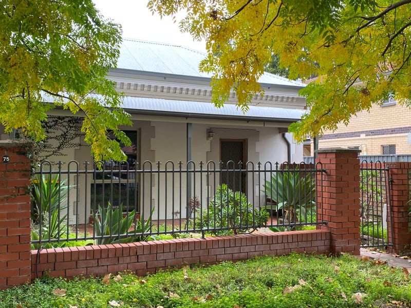 1/75 George Street, Norwood, SA 5067