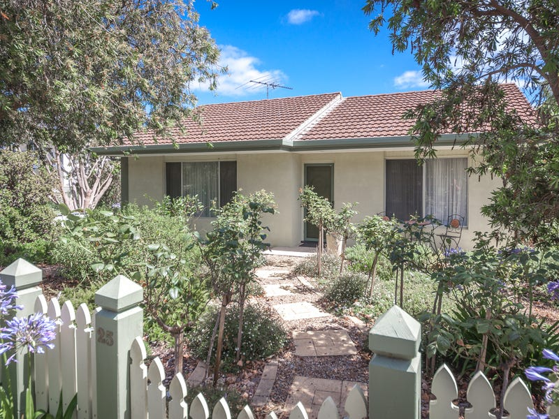 25 Jetty Road, Normanville, SA 5204