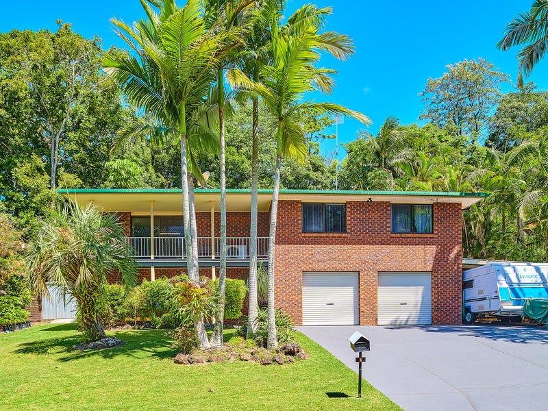 1 Walgooan Way, Ocean Shores, NSW 2483