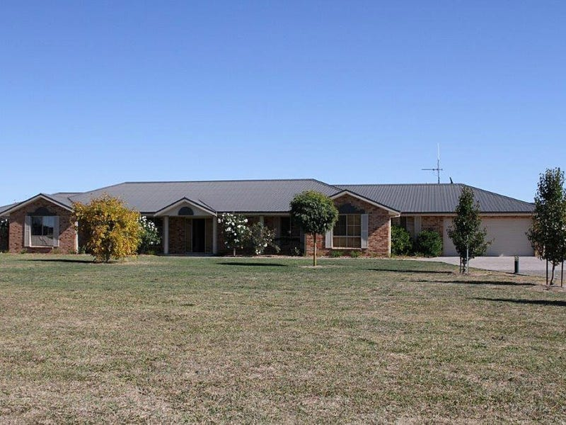 7 Rayner Place, Yass, NSW 2582