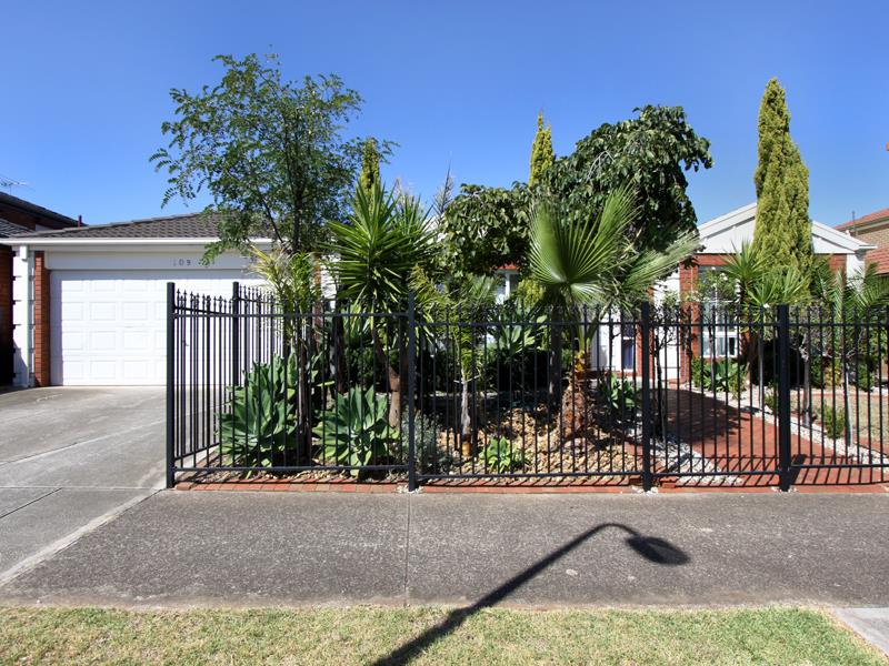 109 Wilmington Avenue, Hoppers Crossing, Vic 3029