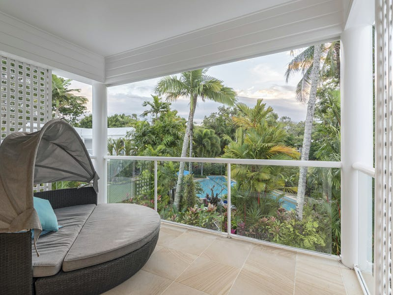 173 Mirage Bougainvillea Way North, Port Douglas, Qld 4877