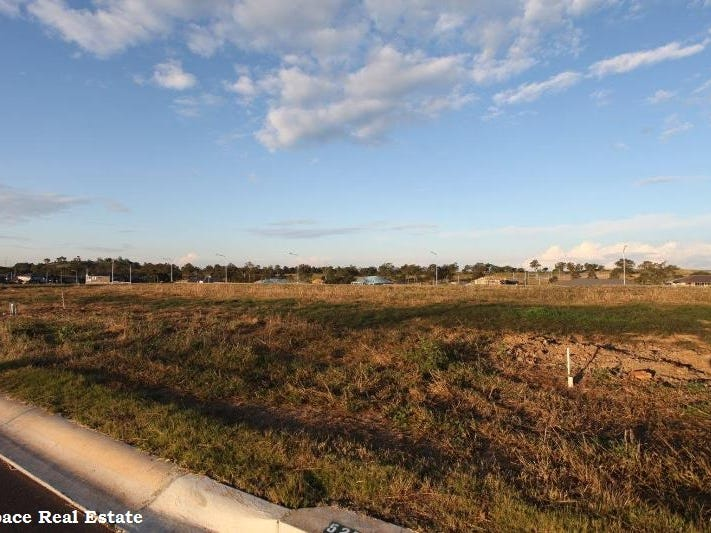 Lot 5250 Narooma Street, Gregory Hills, NSW 2557