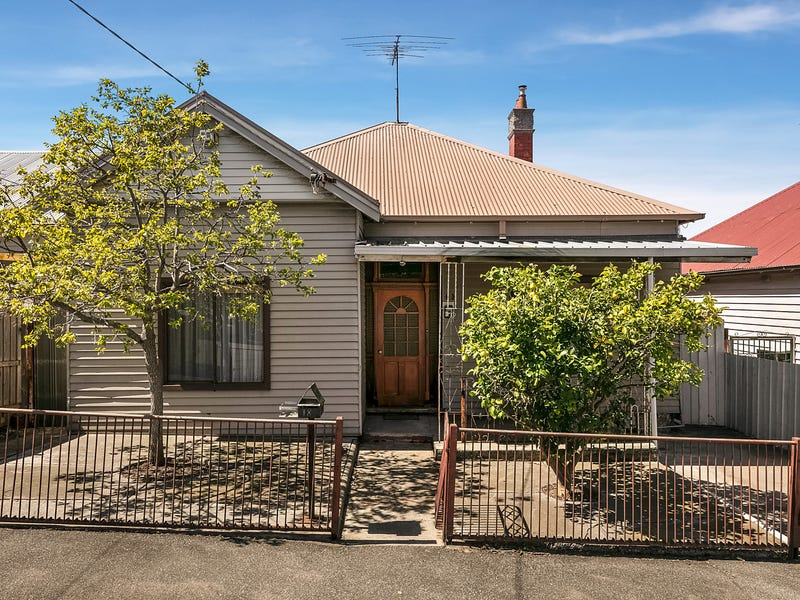 18 Horne Street, Clifton Hill, Vic 3068