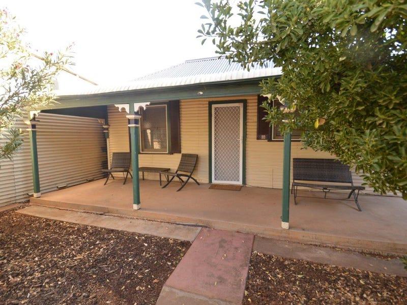 344 Wolfram Street, Broken Hill, NSW 2880