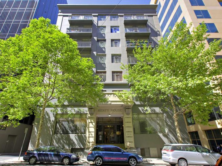 503/501 Little Collins Street, Melbourne, Vic 3000
