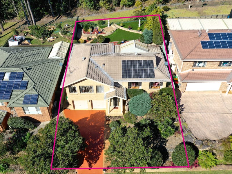 Houses for Sale in NSW - realestate com au
