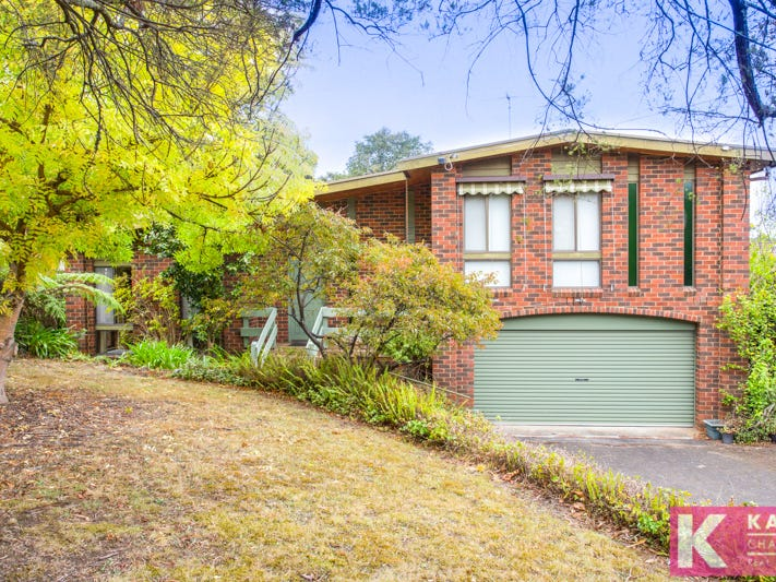 7 Grant Court, Beaconsfield Upper, Vic 3808