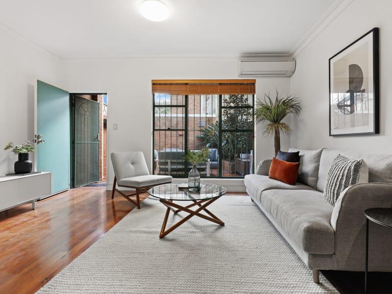 5/45 Macdonald Street, Erskineville, NSW 2043