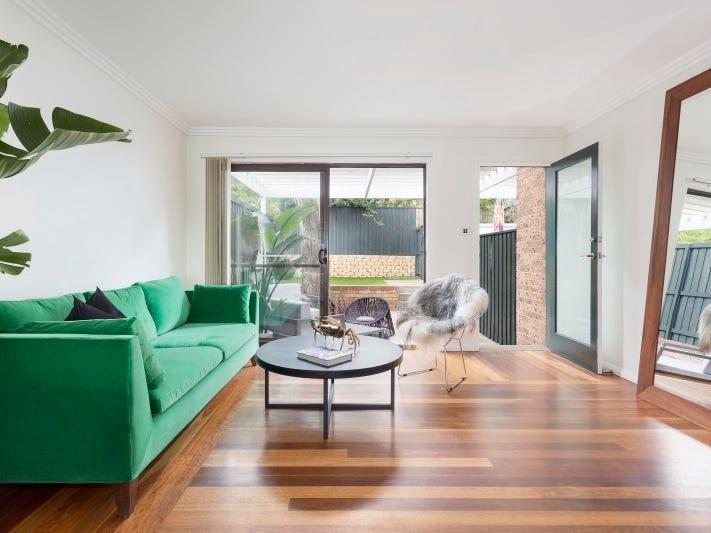 1/5a Ilka Street, Lilyfield, NSW 2040