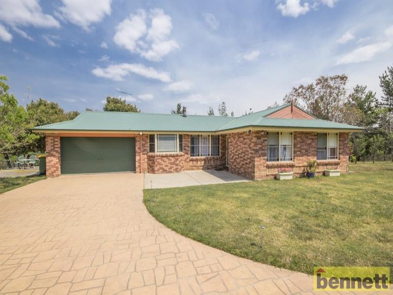 2047A Bells Line Of Road, Bilpin, NSW 2758
