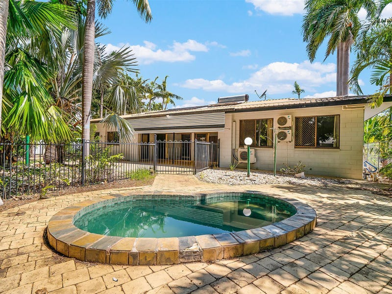 6 Ostermann Street, Coconut Grove, NT 0810