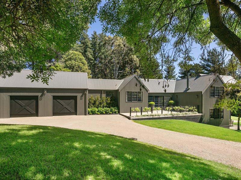1308 Mornington Flinders Road, Main Ridge, Vic 3928