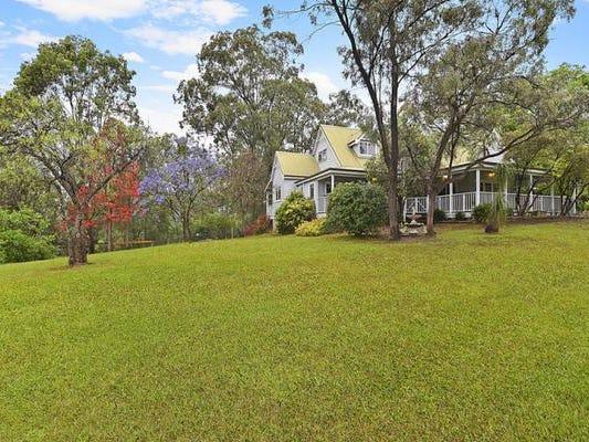 3/346 Bells Road, Grose Vale, NSW 2753