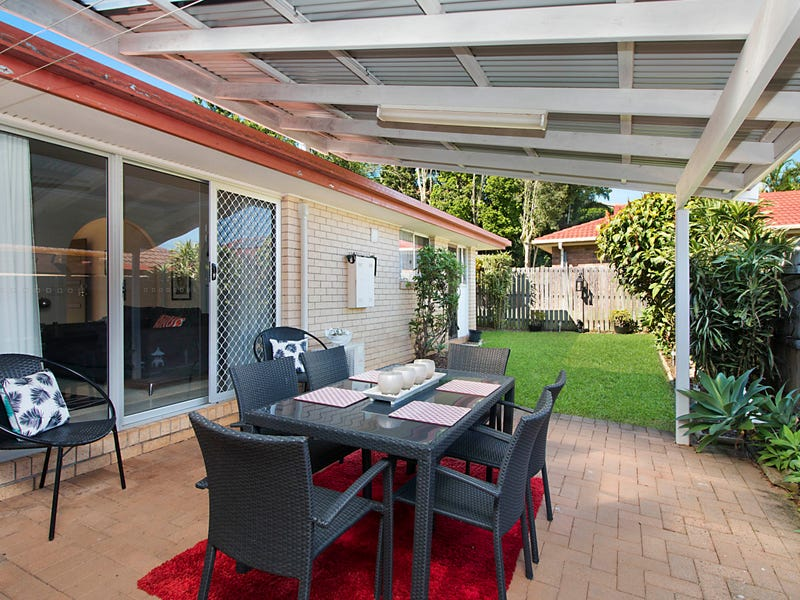 2/19 Toolona Avenue, Banora Point, NSW 2486