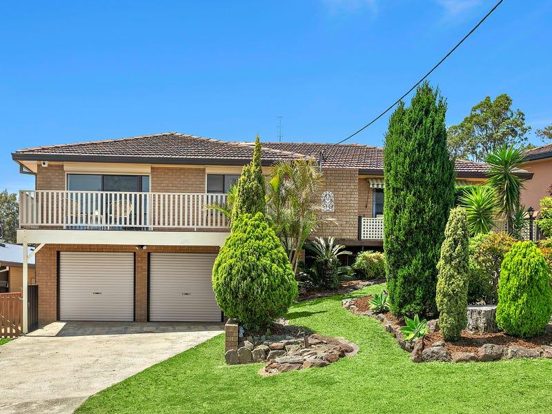25 St Johns Avenue, Mangerton, NSW 2500