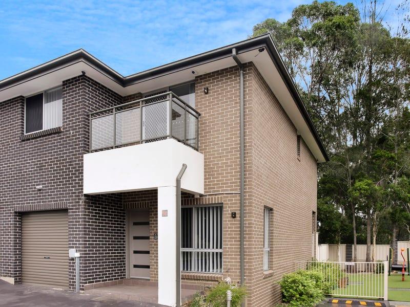 16/18 Leabons Lane, Seven Hills, NSW 2147