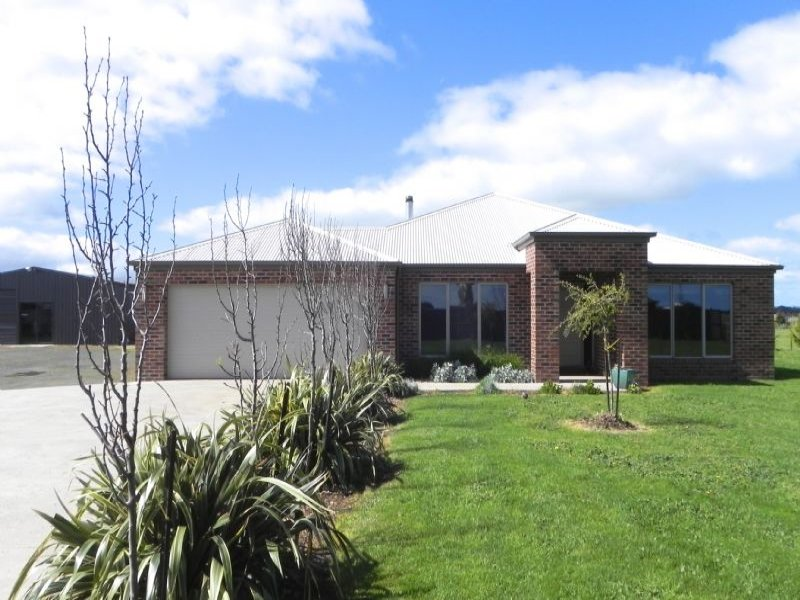Address available on request, Mailors Flat, Vic 3275