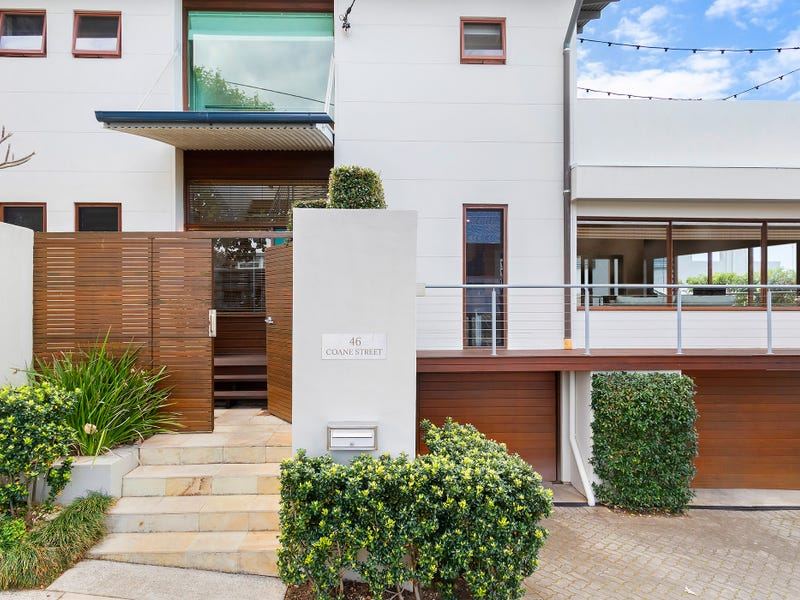 46 Coane Street, Merewether, NSW 2291