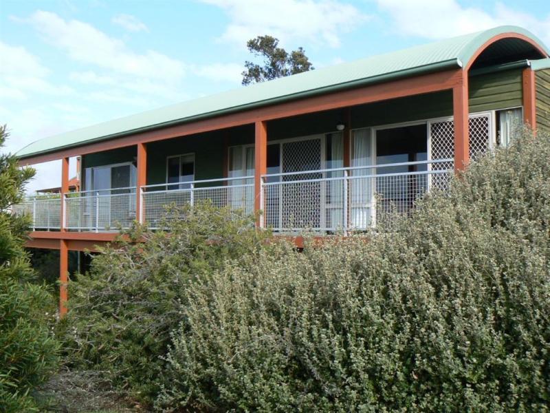 Villa 11,35 Main Street, Bridport, Tas 7262