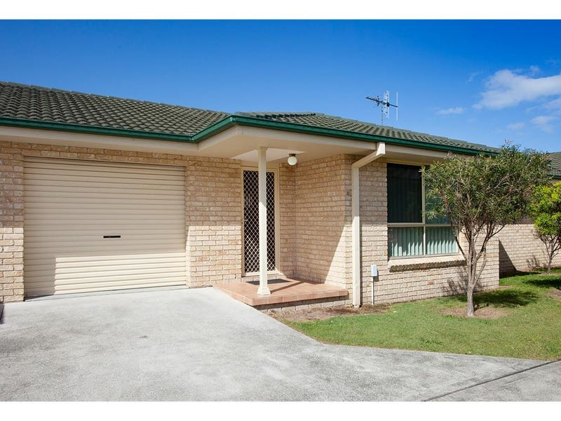 2/62 Old Bar Road, Old Bar, NSW 2430