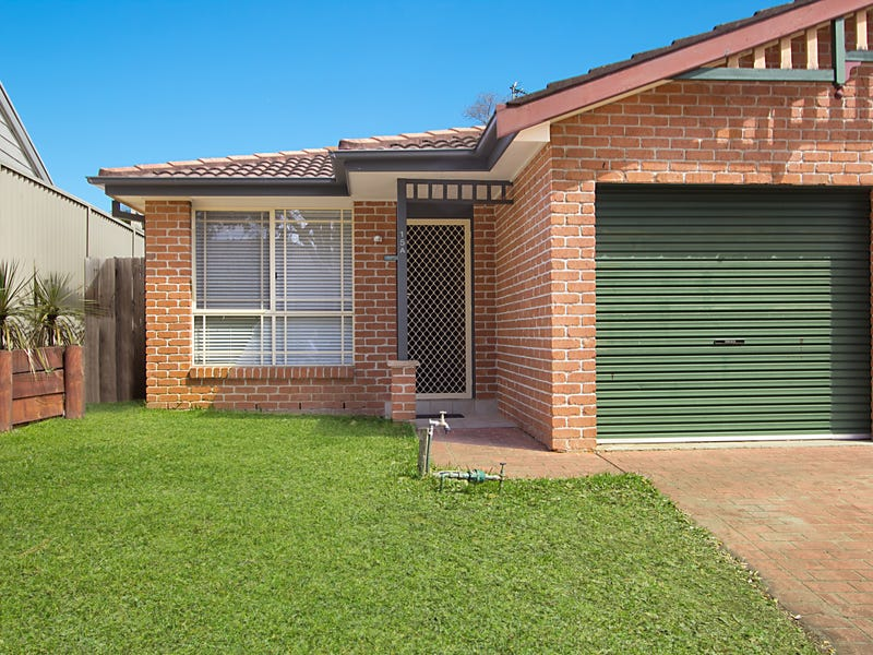 15a  Foxton Street, Quakers Hill, NSW 2763