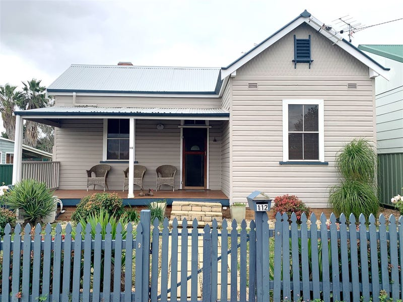 112 Denison Street, Tamworth, NSW 2340