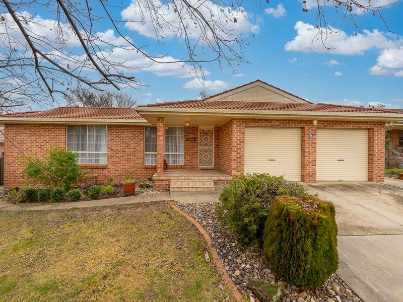 78 Sieben Drive, Orange, NSW 2800