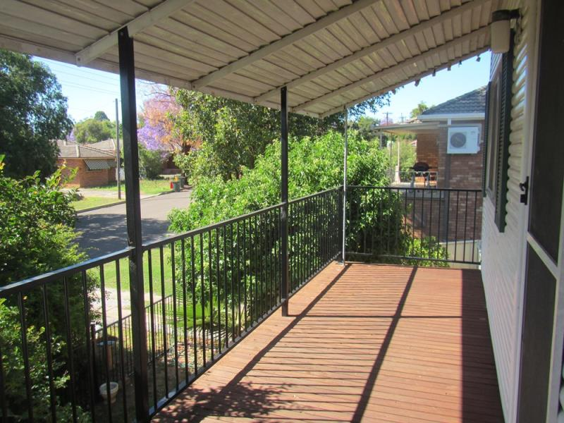 44a David Street, Tamworth, NSW 2340